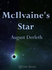 McIlvaines Star