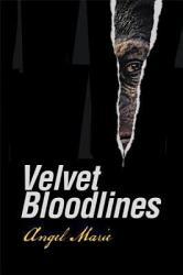 Velvet Bloodlines Book PDF
