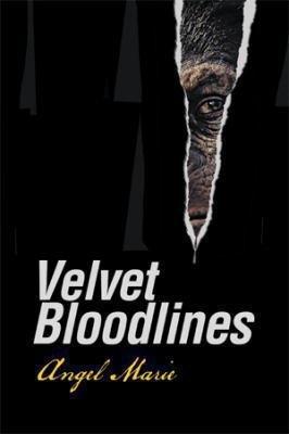 Velvet Bloodlines