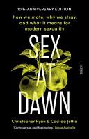 Sex at Dawn PDF