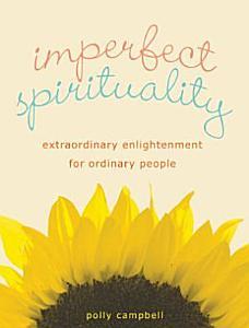 Imperfect Spirituality Book