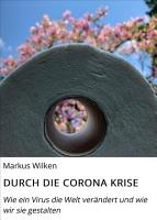 DURCH DIE CORONA KRISE PDF