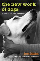 The New Work of Dogs PDF