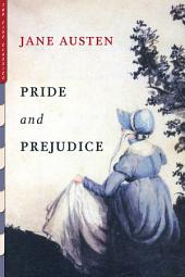 Pride and Prejudice: Illustrated