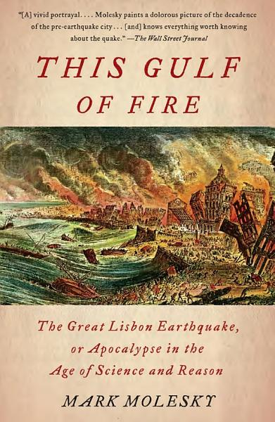 Download This Gulf of Fire Book