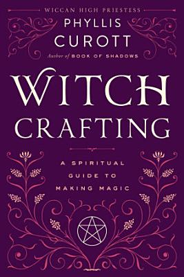 Witch Crafting PDF