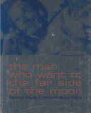 The Man Who Went to the Far Side of the Moon PDF