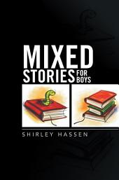 Mixed Stories for Boys