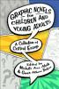 Children S Books In Print 2007
