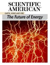 The Future of Energy PDF