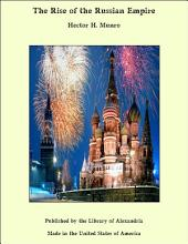 The Rise of the Russian Empire PDF