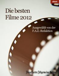 Die besten Filme 2012 PDF