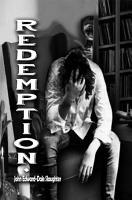 Redemption PDF