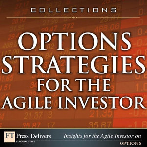 Options Strategies for the Agile Investor  Collection  PDF