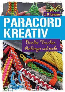 Paracord kreativ PDF