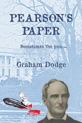 Pearson's Paper: Sometimes the pen ...