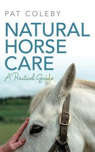 Natural Horse Care PDF