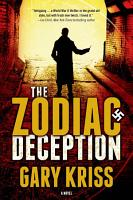 The Zodiac Deception PDF
