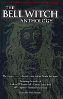 The Bell Witch Anthology