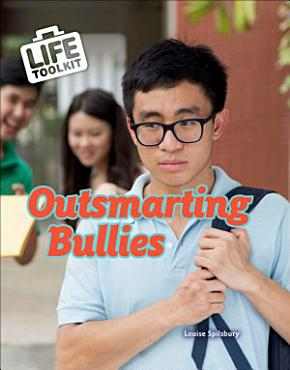 Outsmarting Bullies PDF