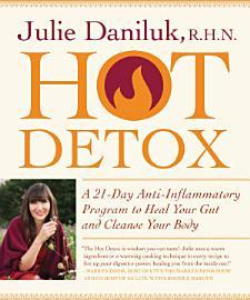 Hot Detox