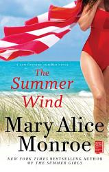 The Summer Wind Book PDF