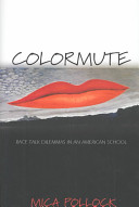 Colormute