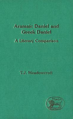 Aramaic Daniel and Greek Daniel