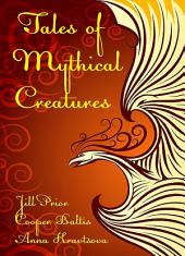 Tales of Mythical Creatures