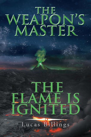 The Flame is Ignited PDF