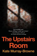 Download Upstairs Room Book