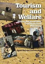 Tourism and Welfare PDF
