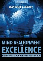 Mind Realignment for Excellence