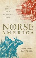 Norse America PDF