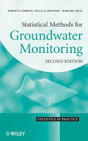 Statistical Methods for Groundwater Monitoring PDF