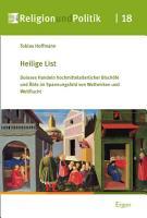 Heilige List PDF
