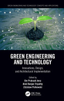 Green Engineering and Technology PDF