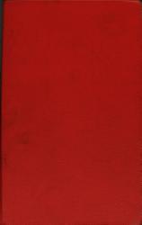 William Faulkner Special Number PDF