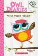 Eva s Treetop Festival Book