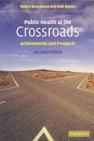 Public Health at the Crossroads PDF