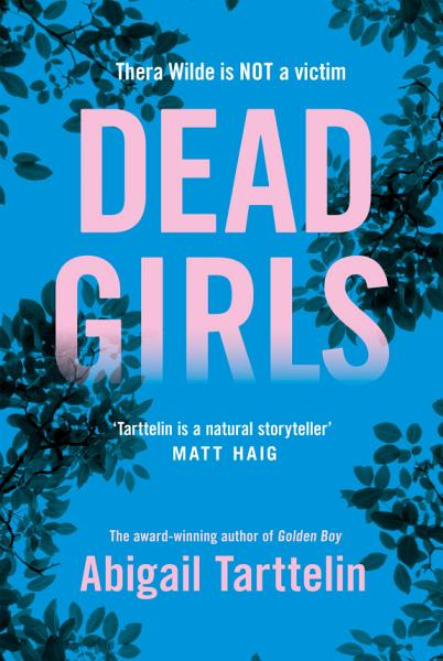 Download Dead Girls Book