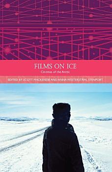 Films on Ice PDF