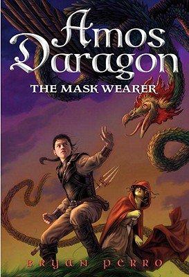 The Mask Wearer PDF