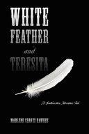 White Feather and Teresita PDF