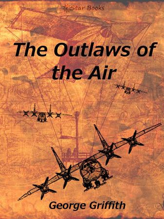 The Outlaws of the Air PDF