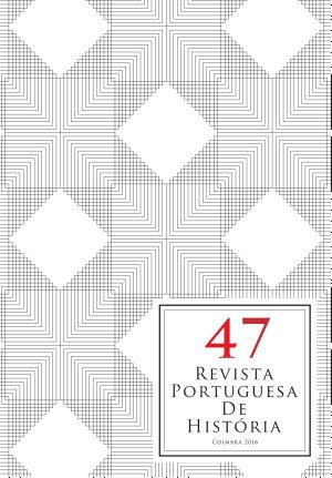 Revista Portuguesa de História