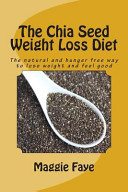 The Chia Seed Weight Loss Diet PDF
