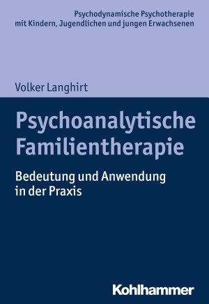 Psychoanalytische Familientherapie PDF