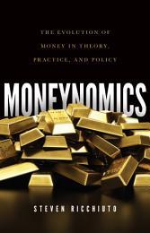 Moneynomics