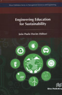 Engineering Education for Sustainability PDF